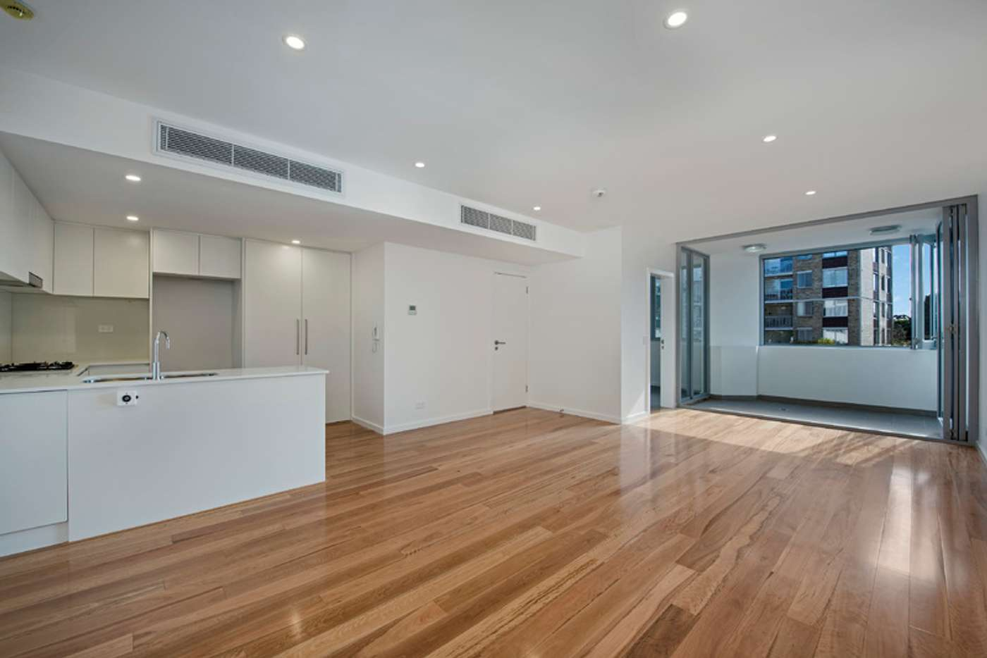 Main view of Homely apartment listing, 10/363 Military Road, Mosman NSW 2088