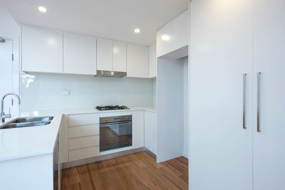 Third view of Homely apartment listing, 10/363 Military Road, Mosman NSW 2088