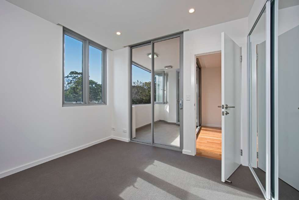 Fourth view of Homely apartment listing, 10/363 Military Road, Mosman NSW 2088