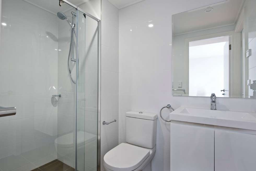 Fifth view of Homely apartment listing, 10/363 Military Road, Mosman NSW 2088