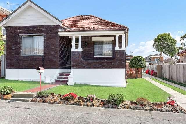 13 Merton Street, Kogarah Bay NSW 2217