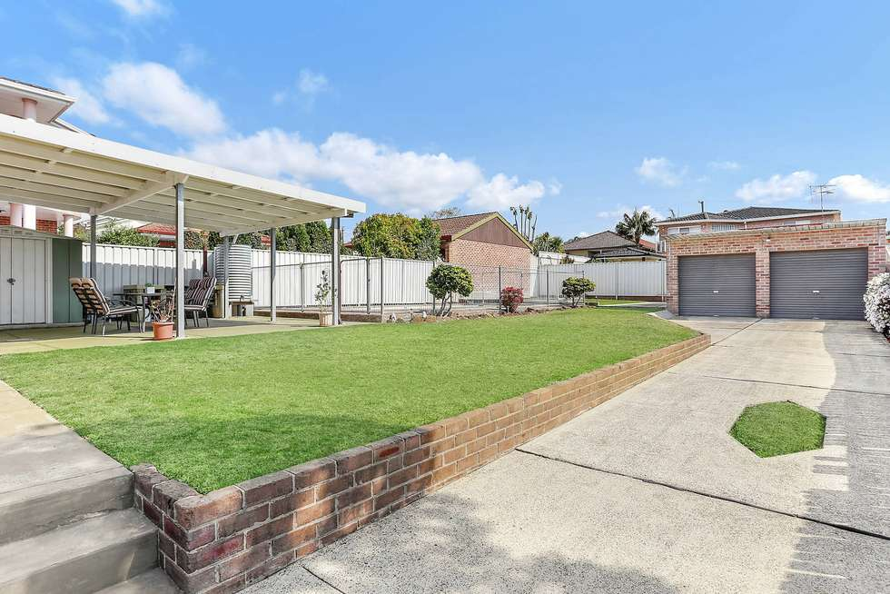 Second view of Homely house listing, 13 Merton Street, Kogarah Bay NSW 2217