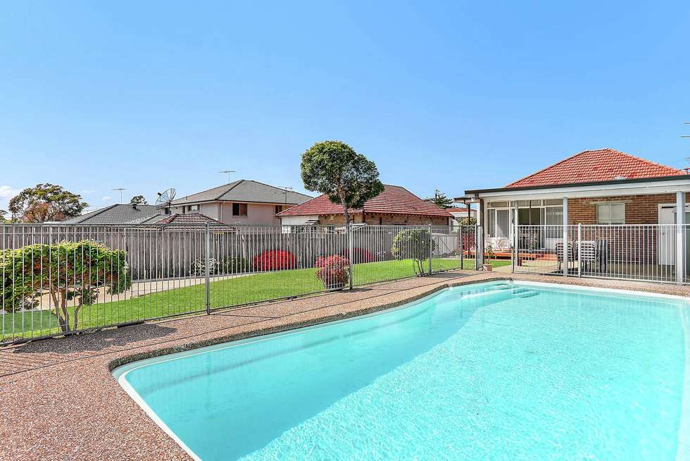 Third view of Homely house listing, 13 Merton Street, Kogarah Bay NSW 2217