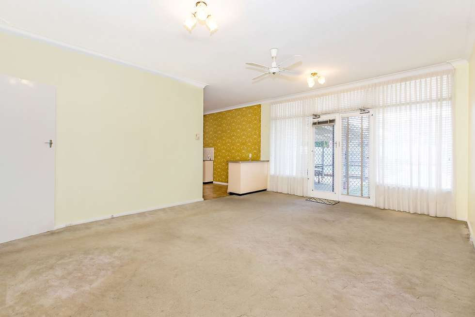 Fourth view of Homely house listing, 13 Merton Street, Kogarah Bay NSW 2217