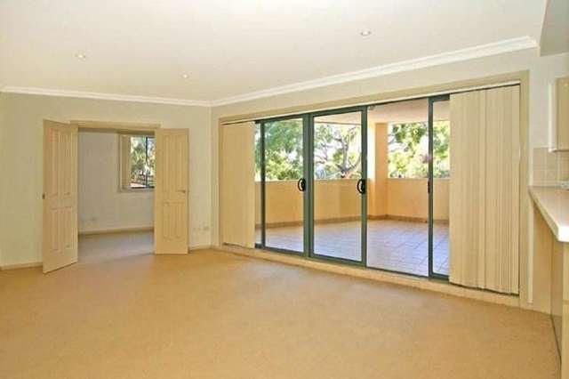 4/52 President Avenue, Caringbah NSW 2229
