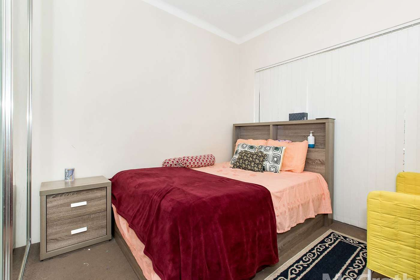 Third view of Homely apartment listing, 11/32 Chapel Street, Rockdale NSW 2216