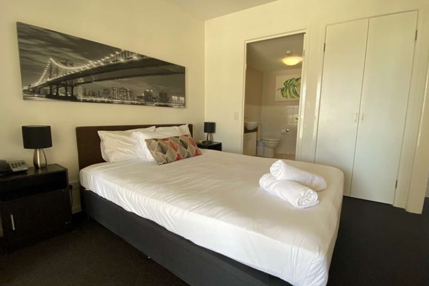 Sixth view of Homely unit listing, 509/42 Surf Parade, Broadbeach QLD 4218