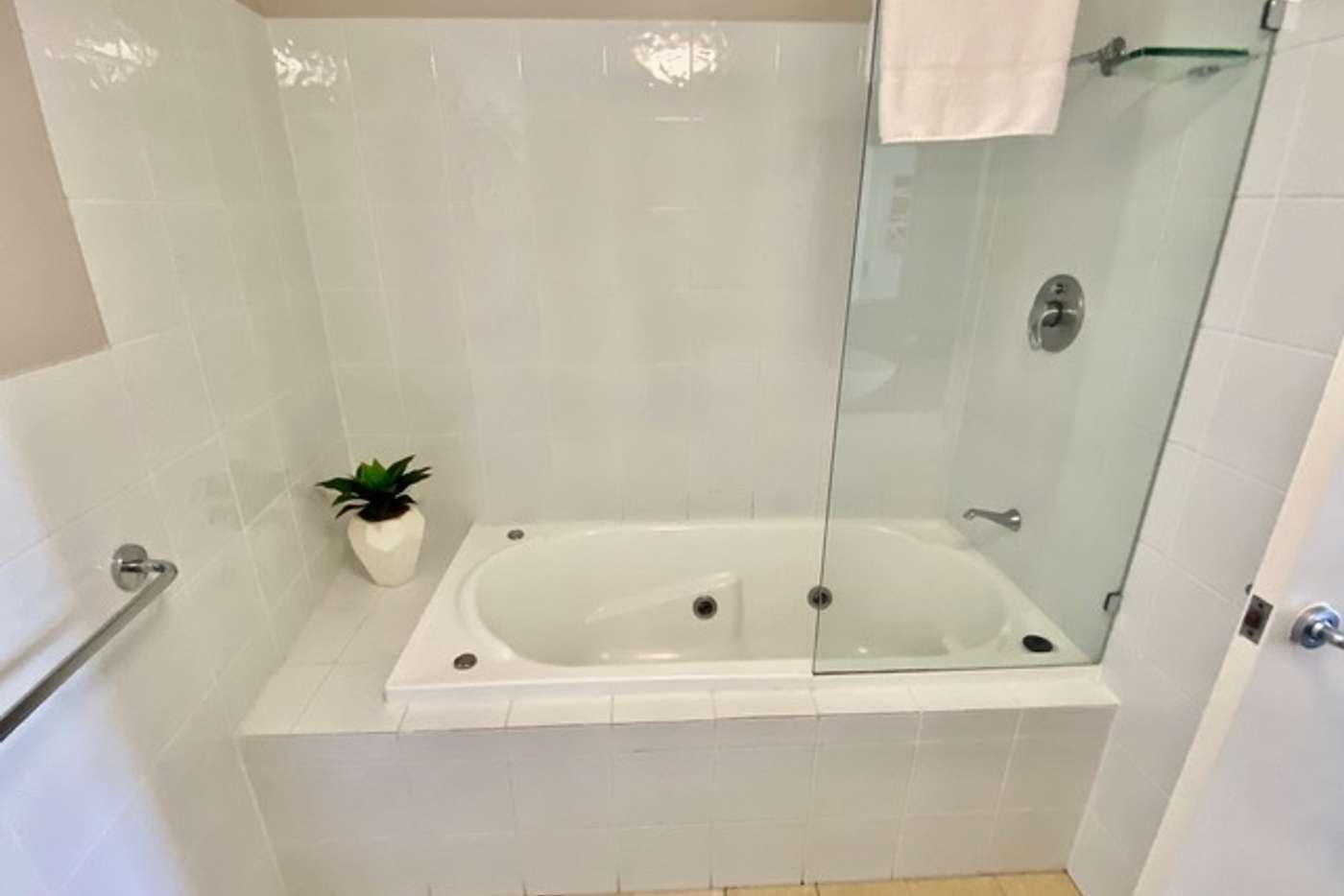 Seventh view of Homely unit listing, 509/42 Surf Parade, Broadbeach QLD 4218