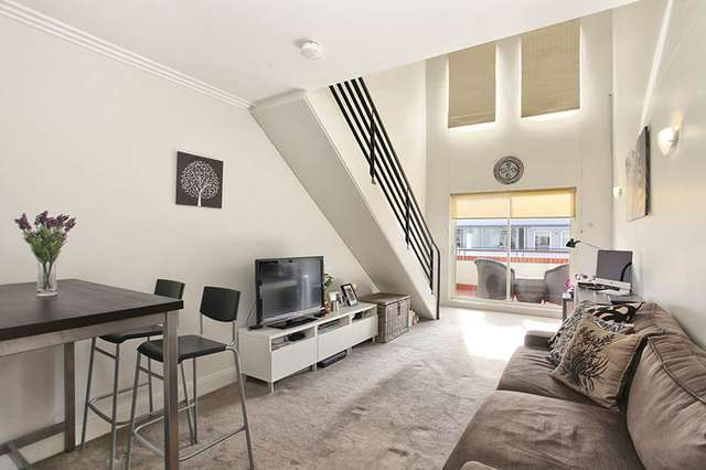 511/55 Harbour Street, Mosman NSW 2088