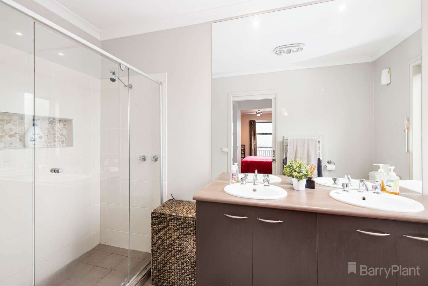 Sixth view of Homely house listing, 13 Veitch Court, Pakenham VIC 3810