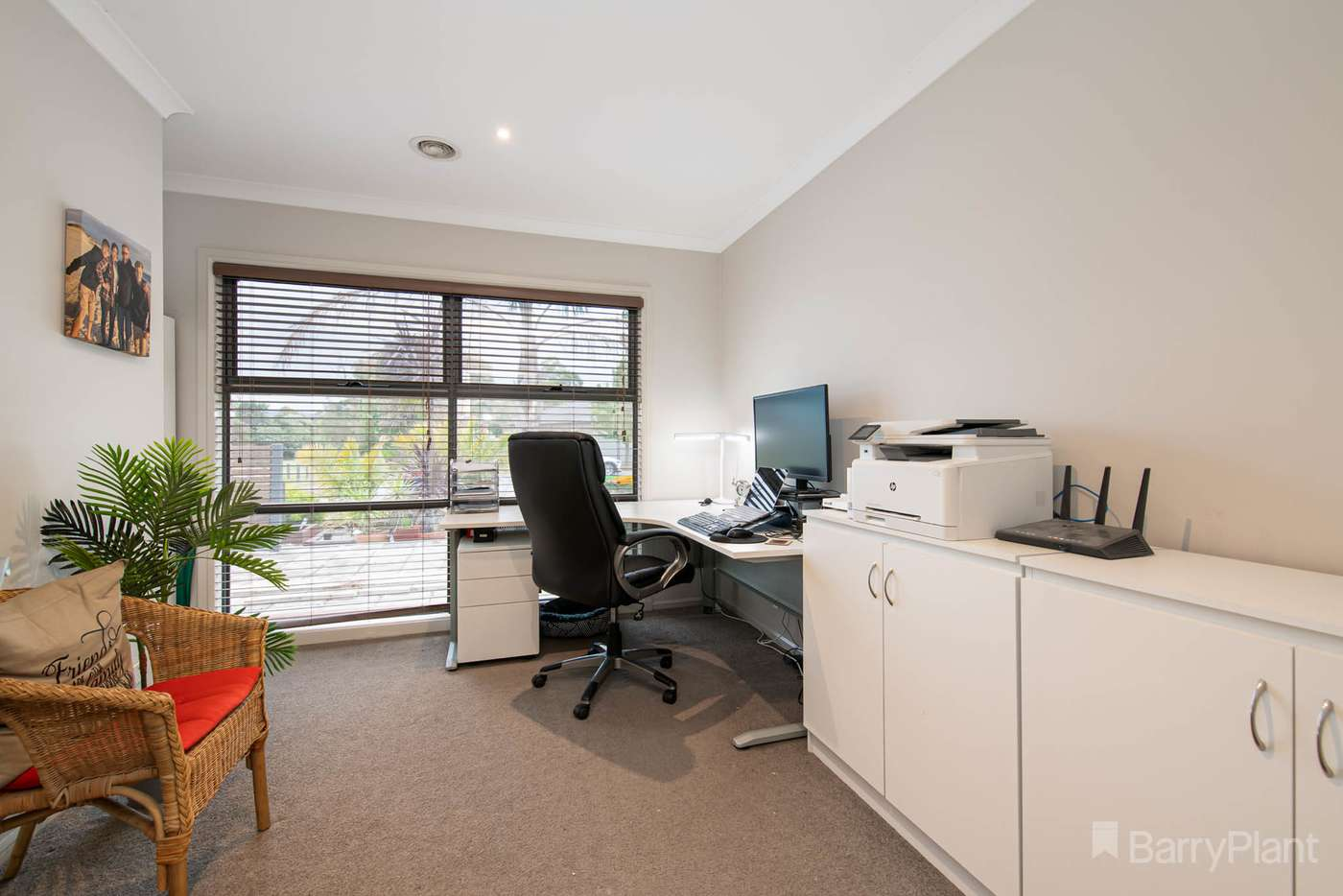 Seventh view of Homely house listing, 13 Veitch Court, Pakenham VIC 3810