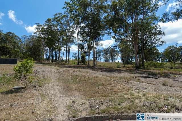 6 Fadden Close, Taree NSW 2430
