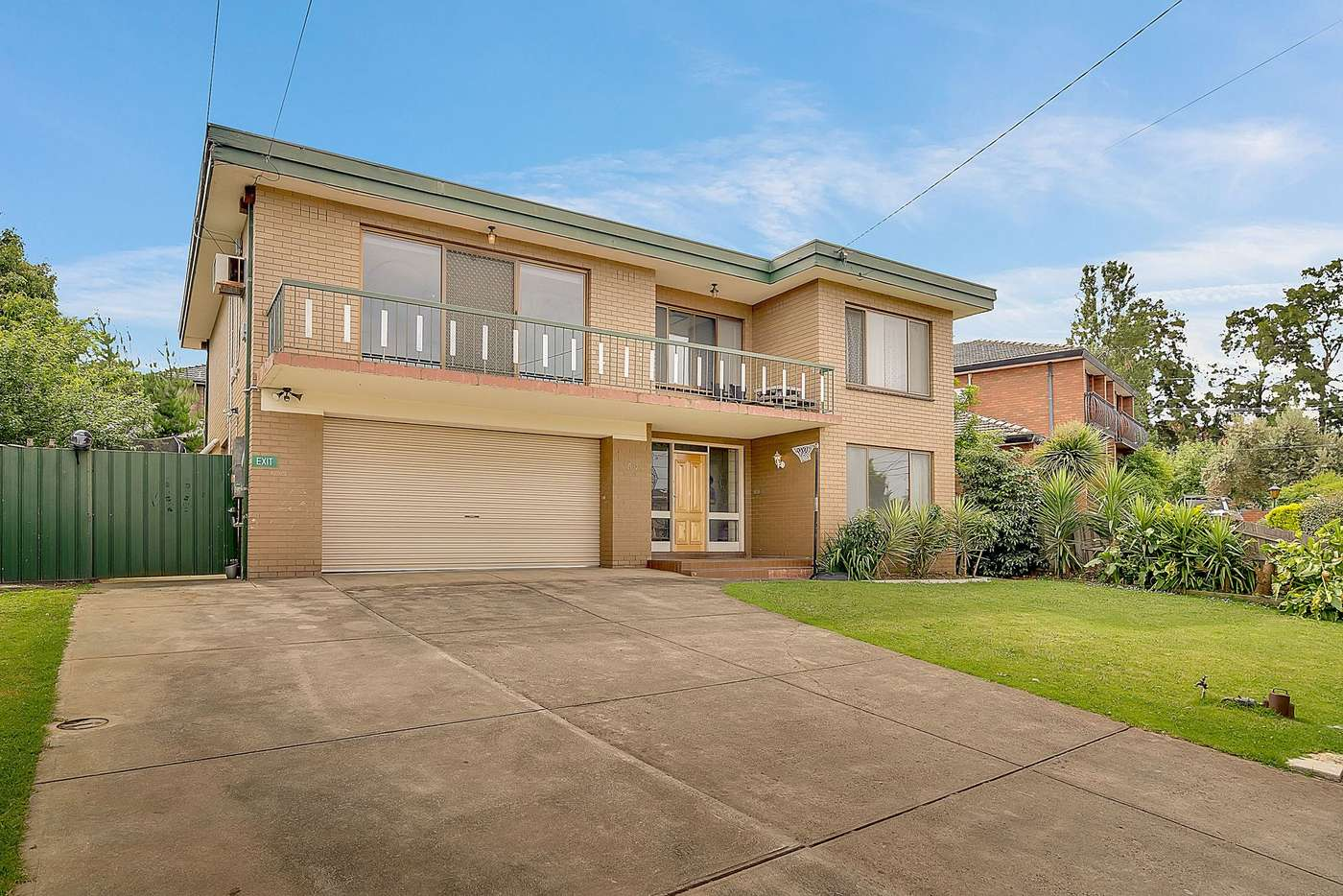 Main view of Homely house listing, 59 Ayr Street, Reservoir VIC 3073
