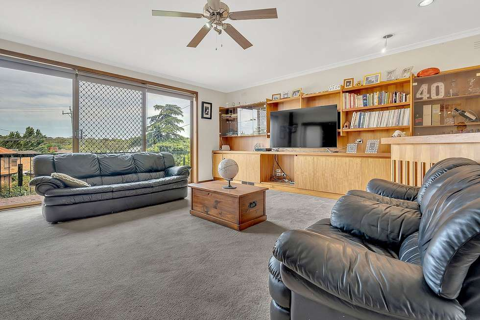 Second view of Homely house listing, 59 Ayr Street, Reservoir VIC 3073