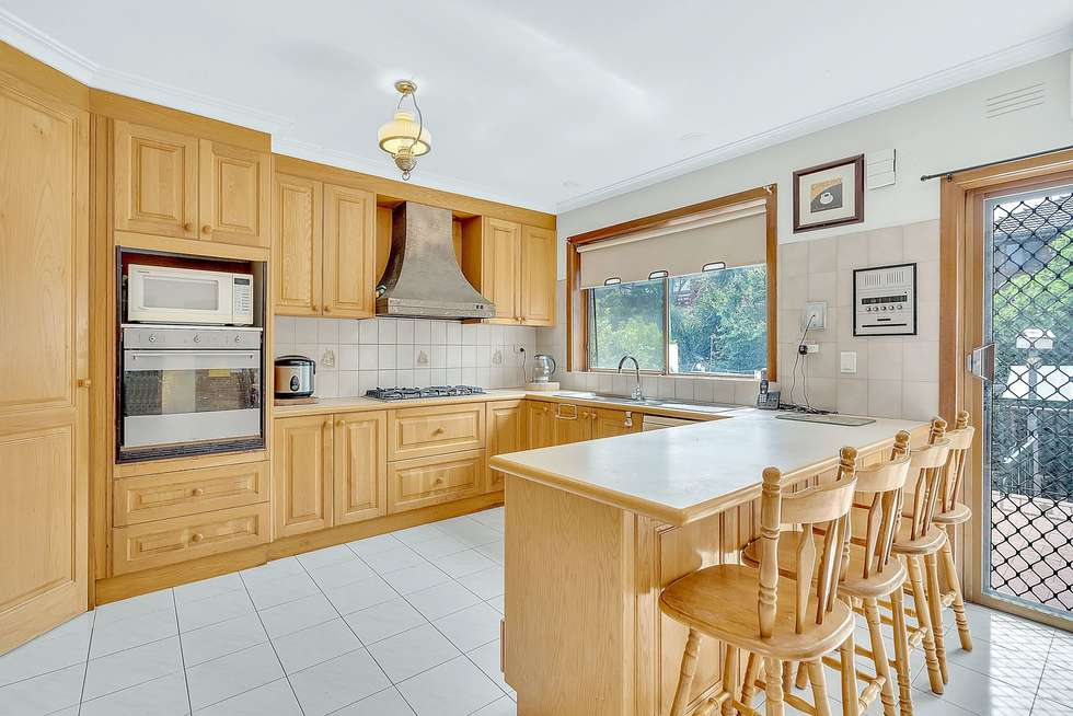Third view of Homely house listing, 59 Ayr Street, Reservoir VIC 3073