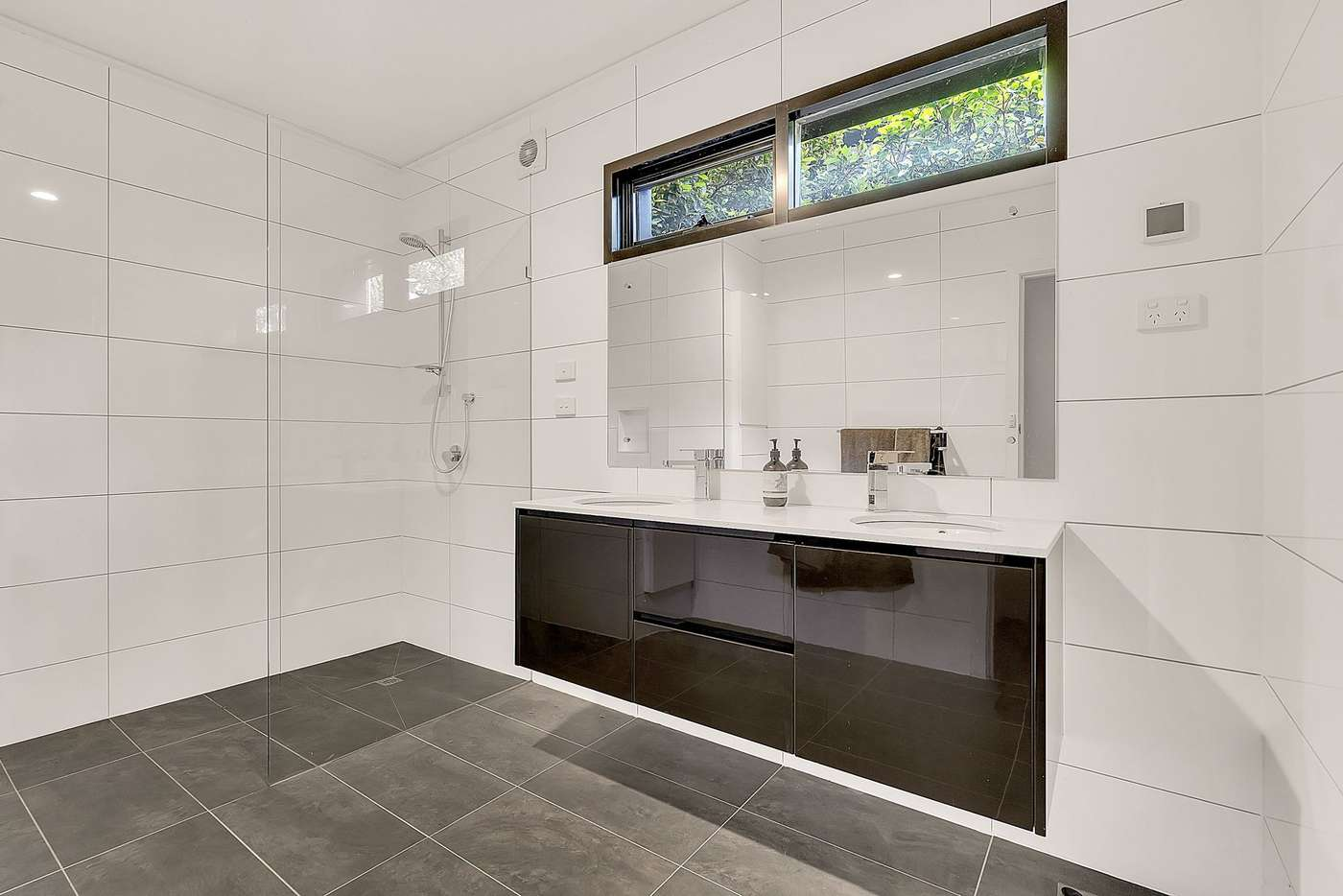 Fifth view of Homely house listing, 59 Ayr Street, Reservoir VIC 3073