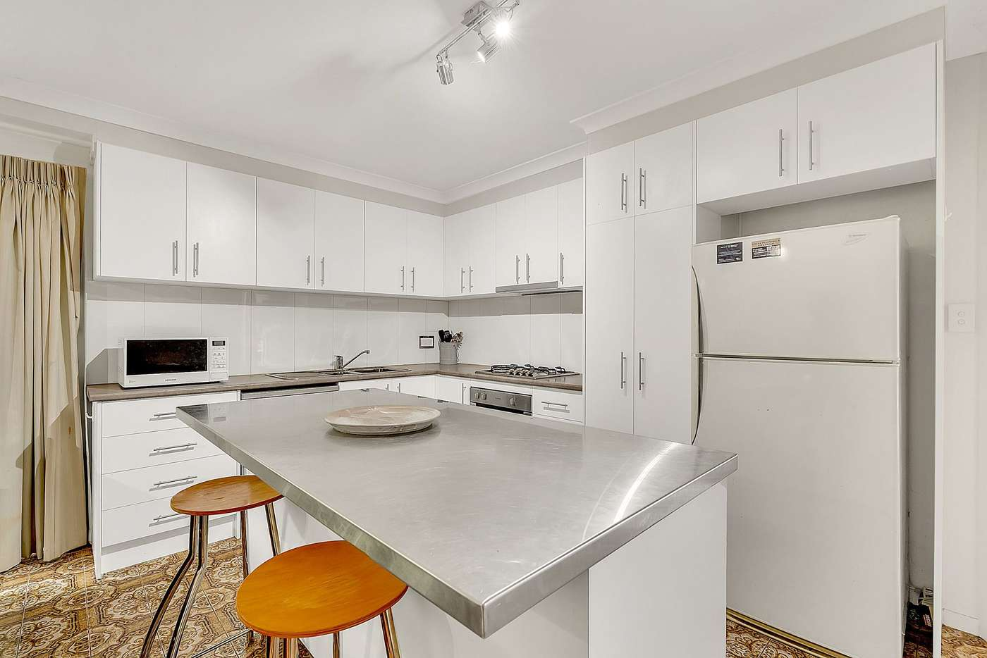 Sixth view of Homely house listing, 59 Ayr Street, Reservoir VIC 3073