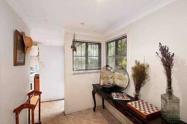 3/40 Glenmore Road, Paddington NSW 2021
