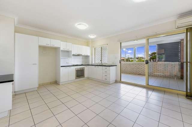16/115 Nudgee Road, Hamilton QLD 4007