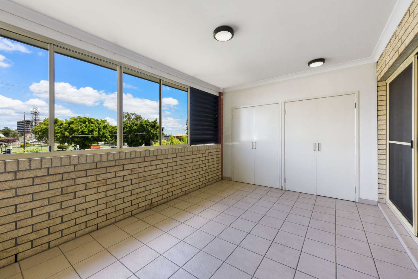 Sixth view of Homely unit listing, 16/115 Nudgee Road, Hamilton QLD 4007
