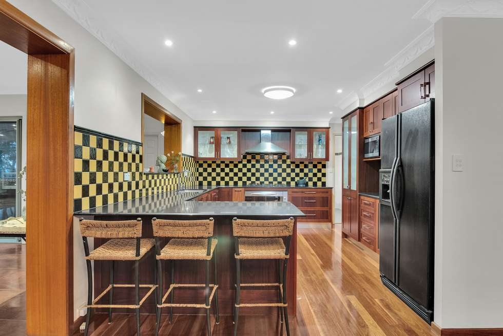 Second view of Homely house listing, 26 Wairoo Street, Burleigh Heads QLD 4220