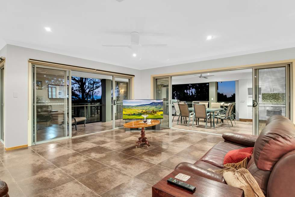 Third view of Homely house listing, 26 Wairoo Street, Burleigh Heads QLD 4220