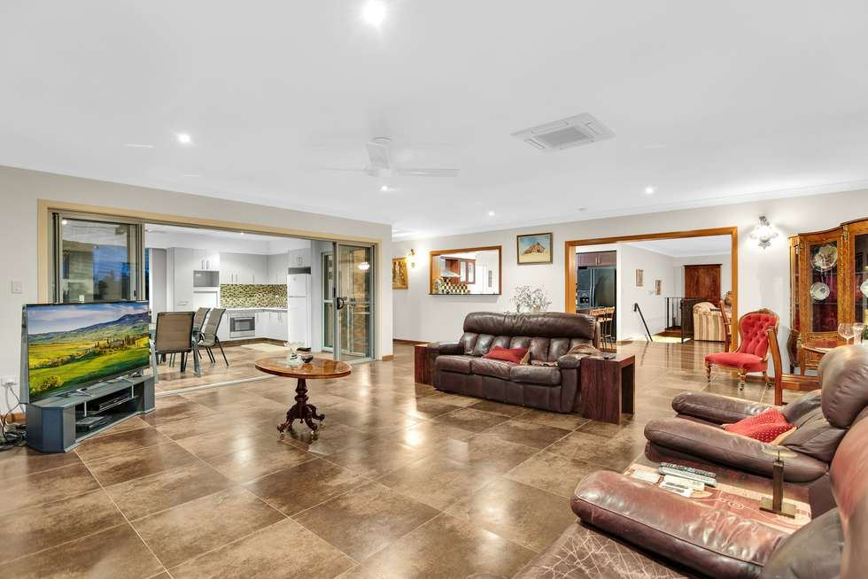 Fourth view of Homely house listing, 26 Wairoo Street, Burleigh Heads QLD 4220