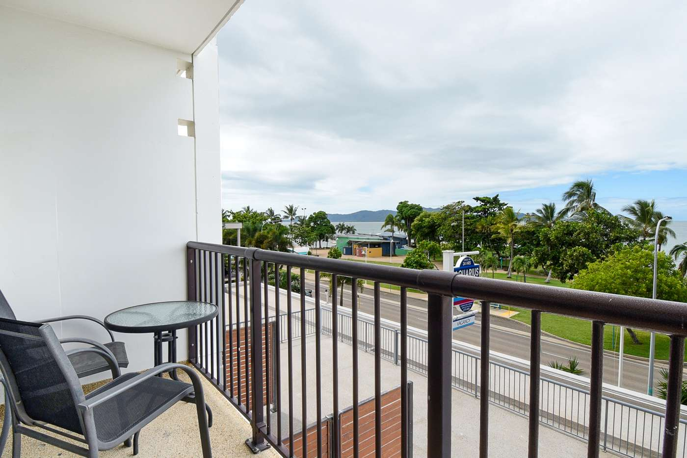 Main view of Homely apartment listing, 203/75 The Strand, North Ward QLD 4810