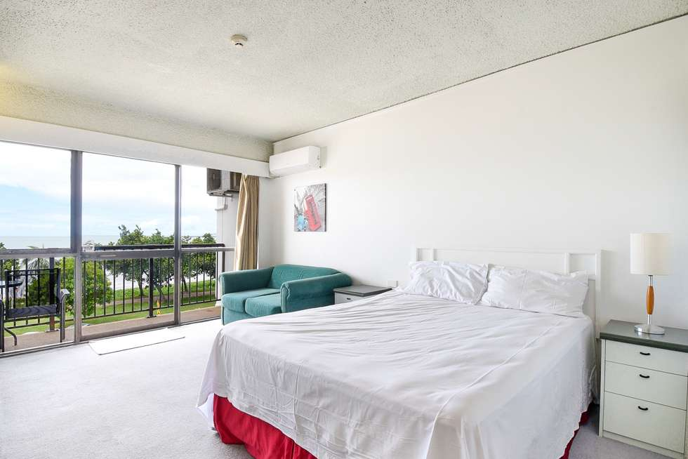 Third view of Homely apartment listing, 203/75 The Strand, North Ward QLD 4810