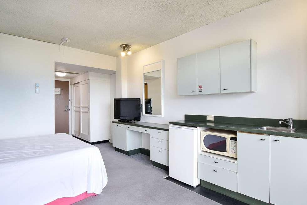 Fourth view of Homely apartment listing, 203/75 The Strand, North Ward QLD 4810