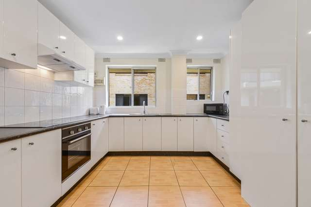 8/62 Alice Street, Harris Park NSW 2150