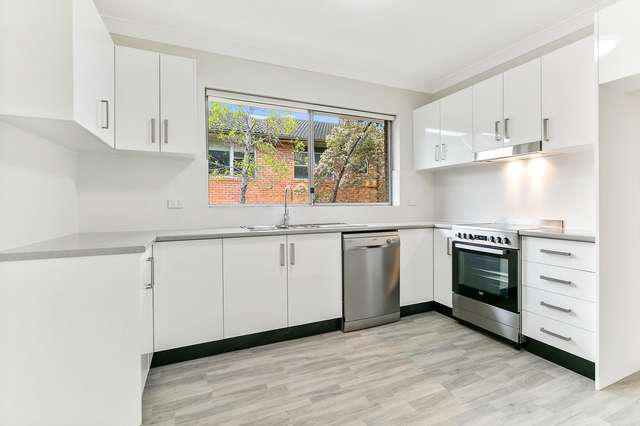 3/39 Chandos Street, Ashfield NSW 2131