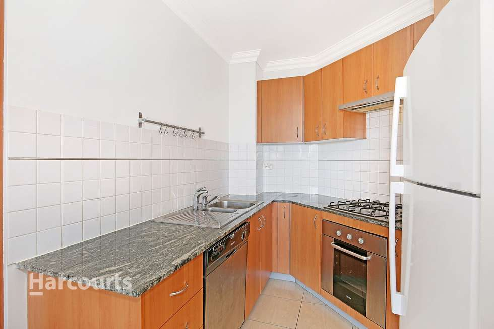 Third view of Homely apartment listing, 19/1 Hunter Street, Parramatta NSW 2150