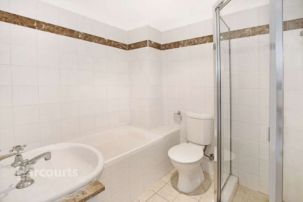 Fifth view of Homely apartment listing, 19/1 Hunter Street, Parramatta NSW 2150