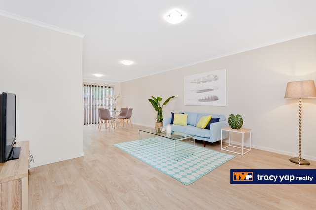 8/114-116 Crimea Road, Marsfield NSW 2122