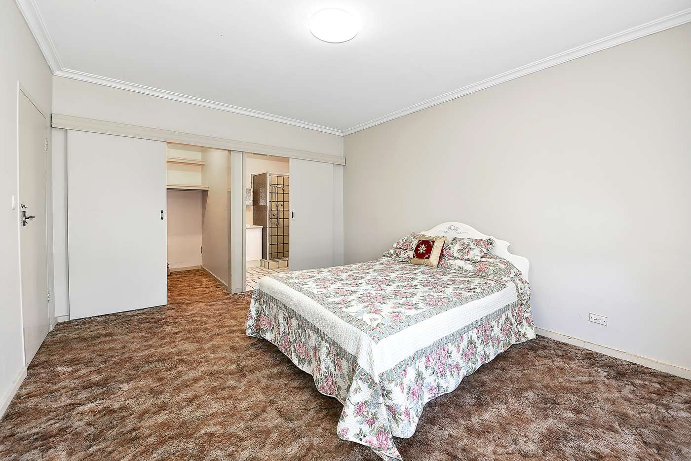 Sixth view of Homely house listing, 167 Wilson Boulevard, Reservoir VIC 3073