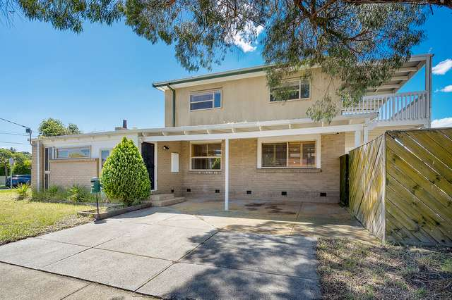16 Nutwood Street, Reservoir VIC 3073