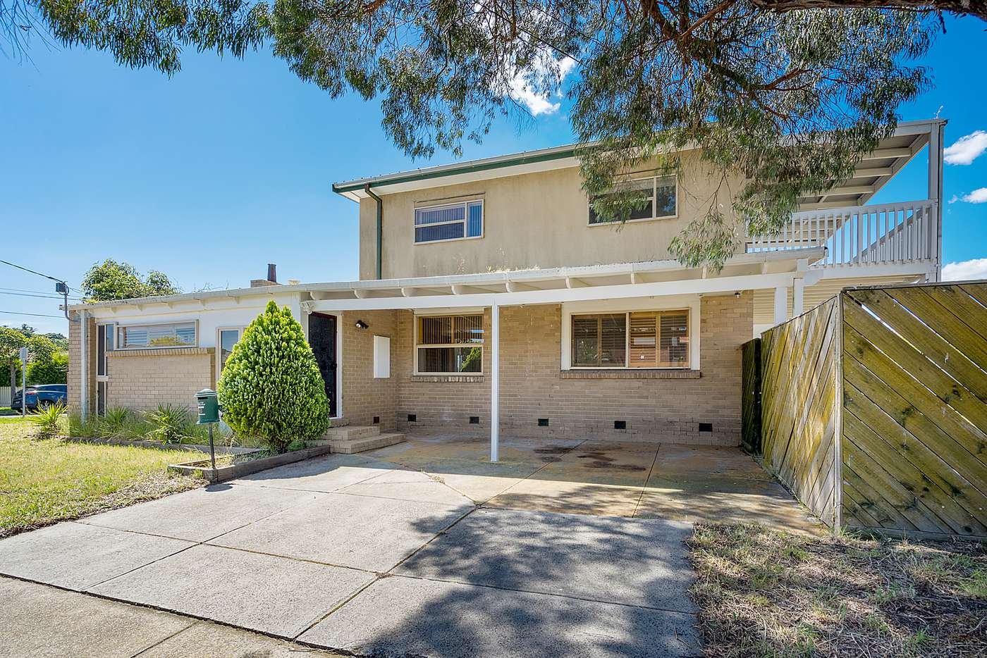 Main view of Homely house listing, 16 Nutwood Street, Reservoir VIC 3073