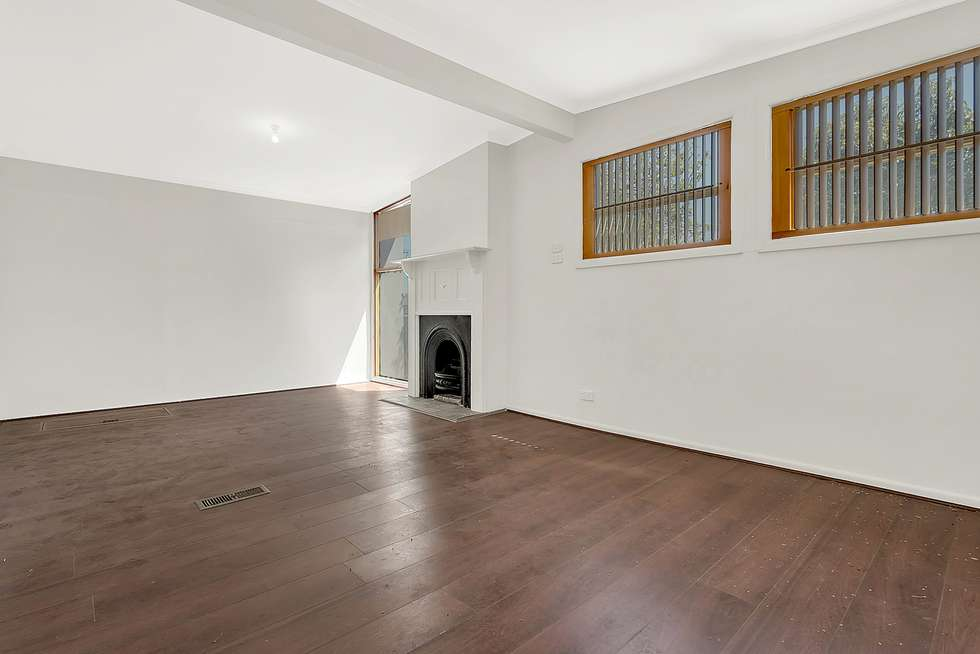 Fourth view of Homely house listing, 16 Nutwood Street, Reservoir VIC 3073