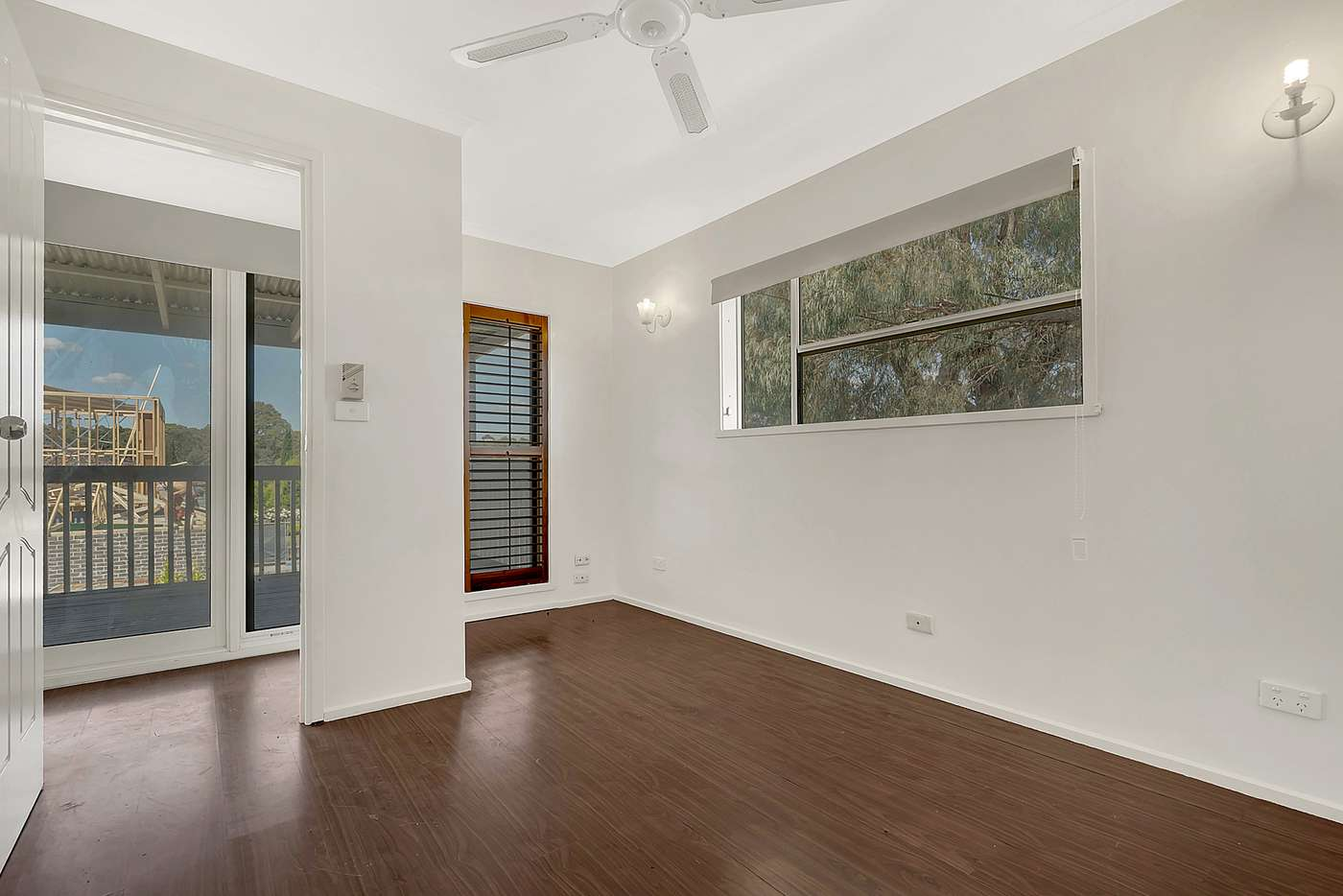 Fifth view of Homely house listing, 16 Nutwood Street, Reservoir VIC 3073