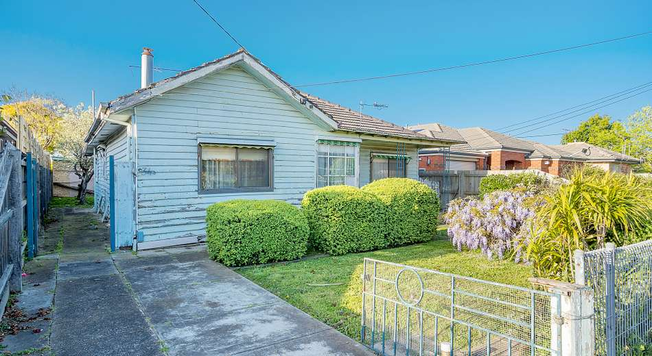 34 Liston Avenue, Reservoir VIC 3073