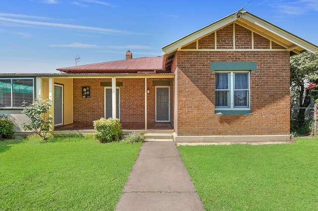115 Horatio Street, Mudgee NSW 2850