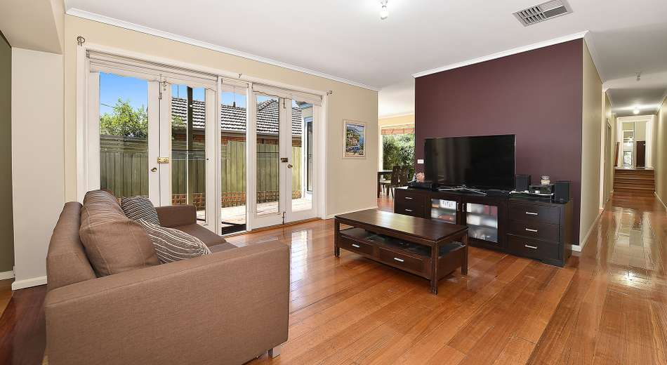 2/2 Home Street, Reservoir VIC 3073