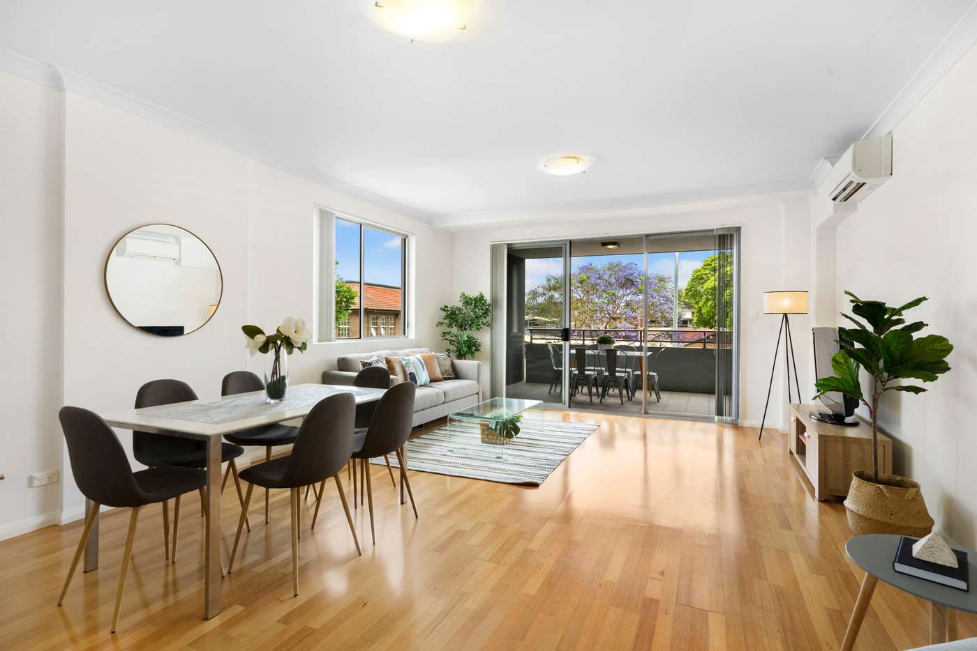 Main view of Homely apartment listing, 17/21 Grose Street, Parramatta NSW 2150