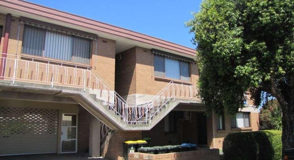 3/64 Victoria Street, Coburg VIC 3058