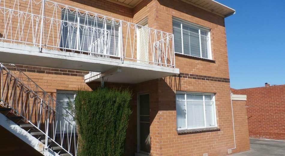 8/107 Rose Street, Coburg VIC 3058