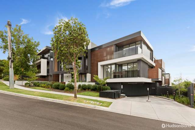 4/5 Curlew Court, Doncaster VIC 3108