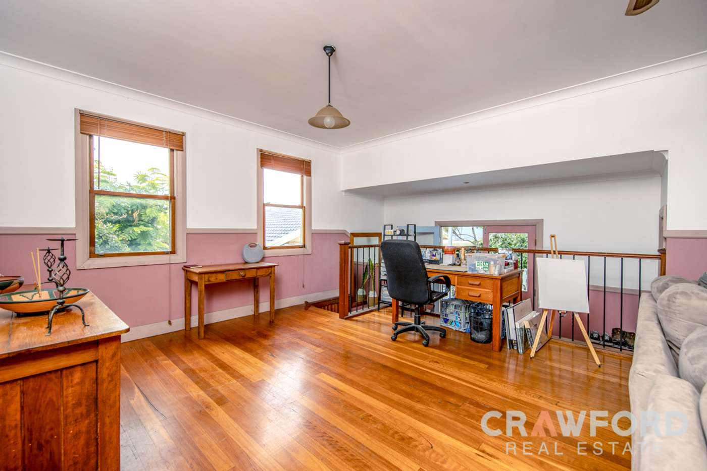 Fifth view of Homely house listing, 24 Portland Place, New Lambton NSW 2305