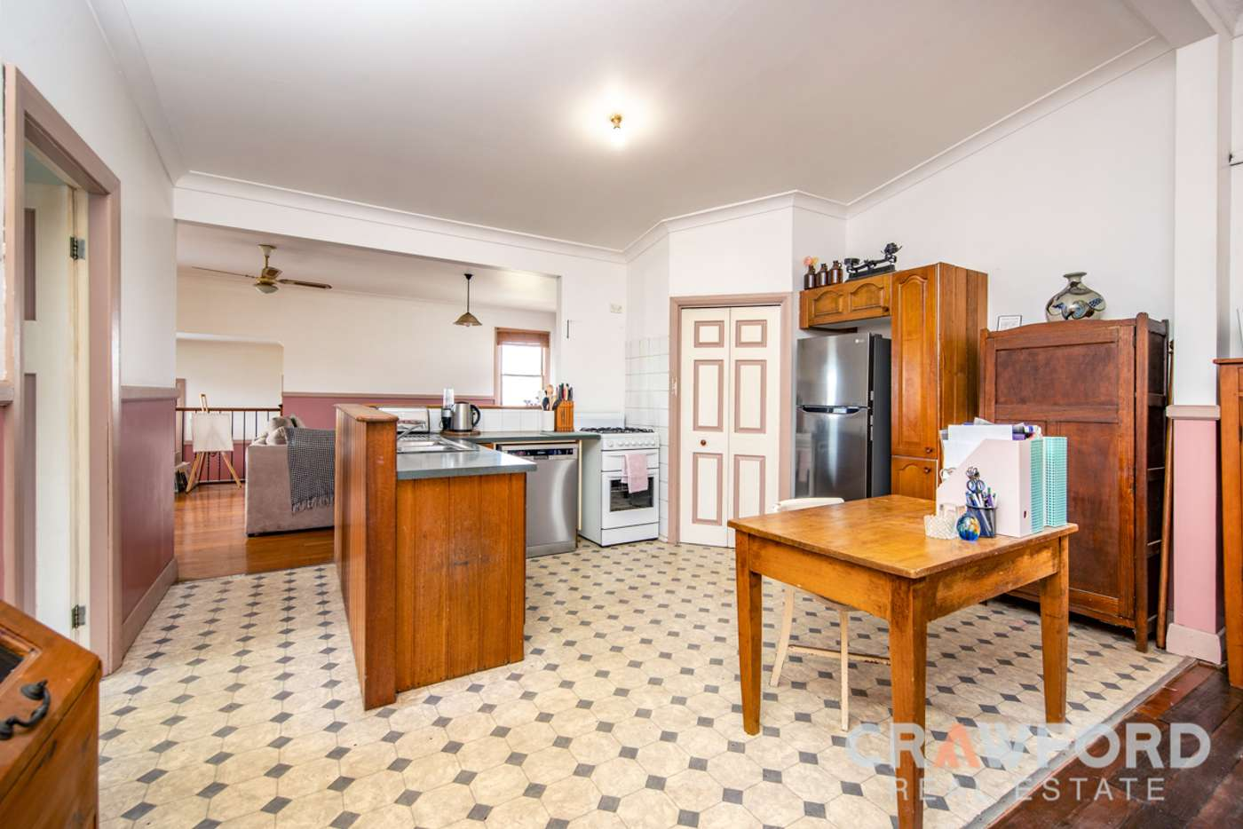 Sixth view of Homely house listing, 24 Portland Place, New Lambton NSW 2305