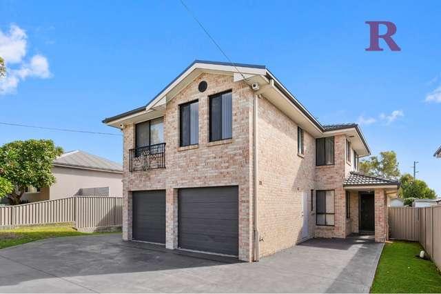 3B Woodfield Boulevard, Caringbah NSW 2229